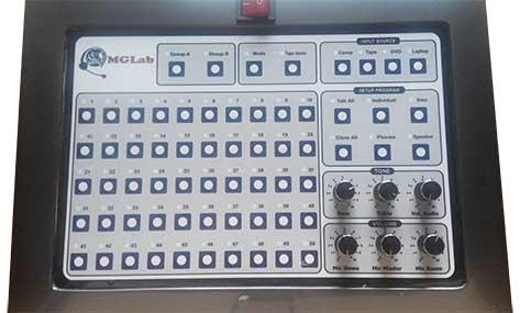 Master-Control-Digital2