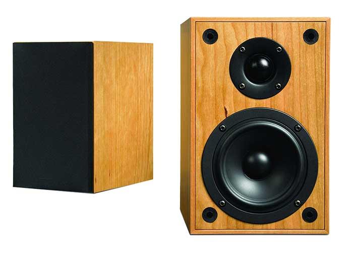 room speaker
