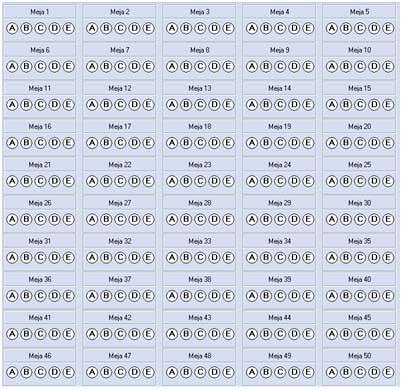 tampilan-evaluator-quiz-lab-bahasa-MGLAB-2