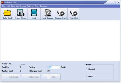 tampilan-evaluator-quiz-lab-bahasa-MGLAB