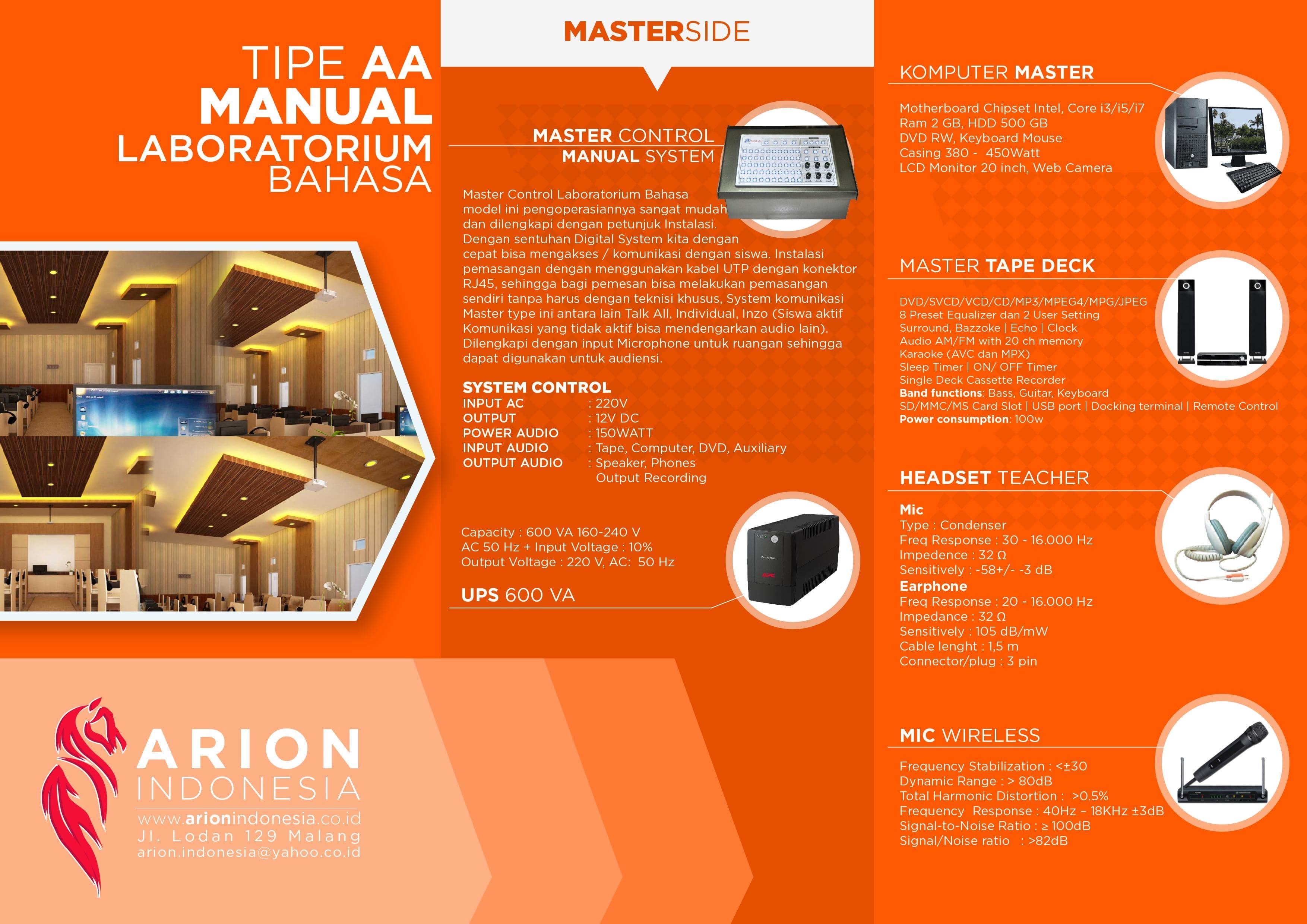 manual-aa-01-min