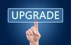 upgrade-min